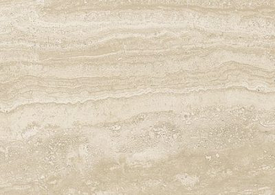 I-Naturali-Marmi-Travertino-Romano-Brushed