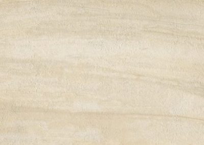I-Naturali-Marmi-Travertino-Romano-Brushed2