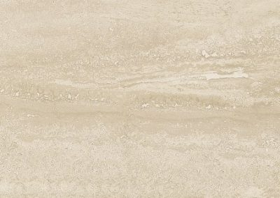 I-Naturali-Marmi-Travertino-Romano-Polished